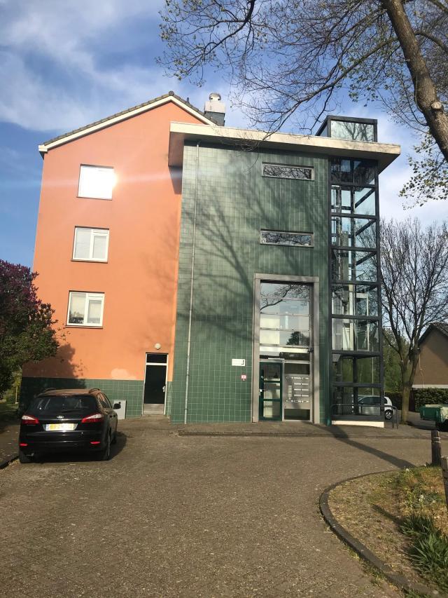 Graaf Willemlaan 193, Monnickendam