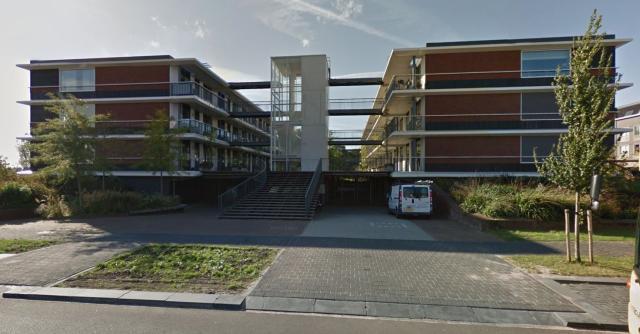 Wieringenlaan 13, Volendam