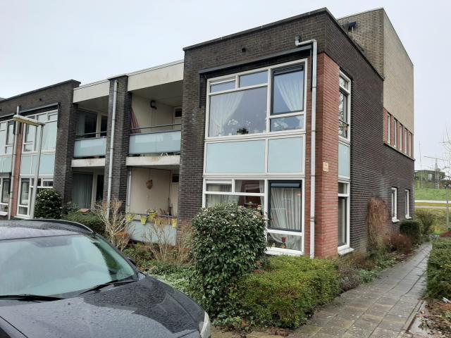 Hermanus Reyntjeslaan 102, Monnickendam